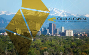 E2Gold Announces Private Placement With Strategic Investment From Crescat Capital